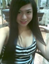 Shaine_kate 31 y.o. from USA