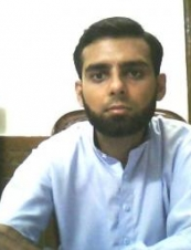 Hyperonic 36 y.o. from Pakistan