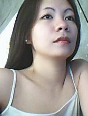 pinay 38 y.o. from Philippines