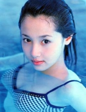 yukianne 33 y.o. from USA