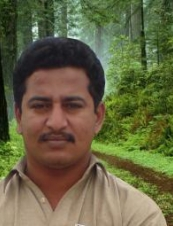 zafarhussainghallo 38 y.o. from Pakistan