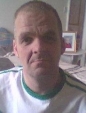 andyben 54 y.o. from UK