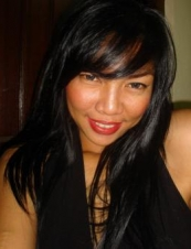 chakira 41 y.o. from Indonesia