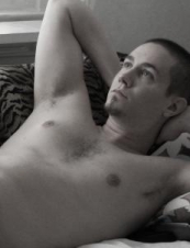 Letkee 36 y.o. from Finland