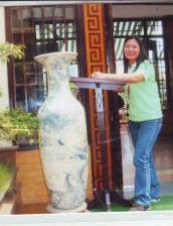 lizap 41 y.o. from Cambodia