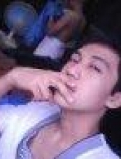 mikesherwin 28 y.o. from Philippines