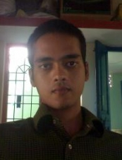 ramesh 32 y.o. from India