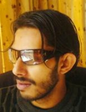 seemajid 41 y.o. from Pakistan