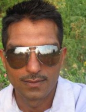 asghar32 41 y.o. from India