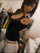 athena 29 y.o. from Sweden