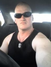 dangerouslover 41 y.o. from New Zealand