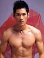 dionshallow 36 y.o. from Sri Lanka