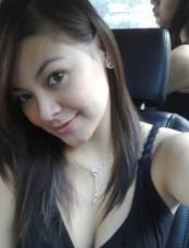 hot2handle0828 32 y.o. from Philippines