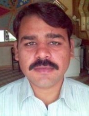 irfan0786 44 y.o. from Pakistan