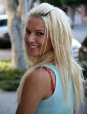 kaitlyn 30 y.o. from USA