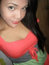 analyn08 35 y.o. from Philippines