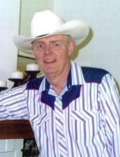 bouch 66 y.o. from USA
