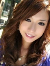 ferlyn 32 y.o. from USA