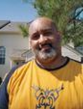 jshort56 62 y.o. from USA
