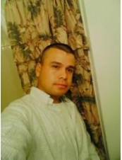 tonny02 44 y.o. from USA