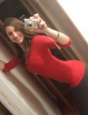 diane 35 y.o. from USA