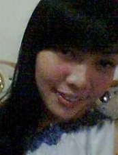 tika 40 y.o. from Indonesia