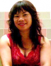 chinawoman43 55 y.o. from China
