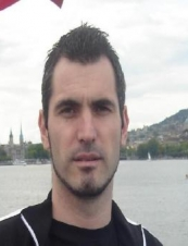 Ivancz 37 y.o. from Bulgaria