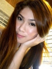 sweety_pie 35 y.o. from Philippines