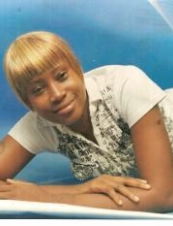 sweetylinda 36 y.o. from Liberia