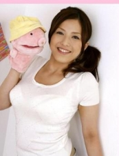 akari 30 y.o. from Philippines