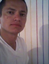 jose1981 38 y.o. from Colombia