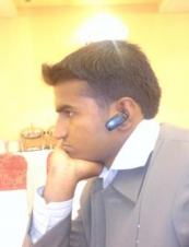 Sonu03064041061 31 y.o. from Pakistan