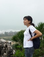 tamlopy 42 y.o. from Vietnam