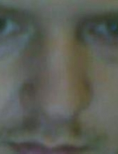 tjl 36 y.o. from UK
