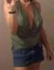 bella 39 y.o. from USA