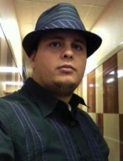 cubarican_diaz 38 y.o. from USA