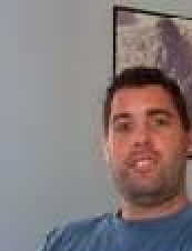 dave4real 44 y.o. from USA