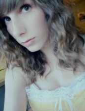 freshieivana 33 y.o. from USA