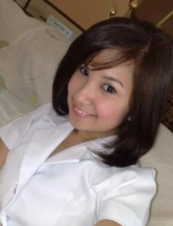 tiefiona 33 y.o. from Philippines
