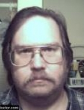 wolfleader 54 y.o. from USA