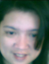 analiza 45 y.o. from Philippines