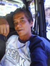 edgar52 65 y.o. from Philippines