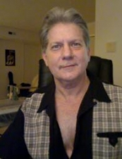 jammindude 66 y.o. from USA
