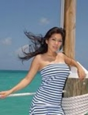 julie 35 y.o. from USA