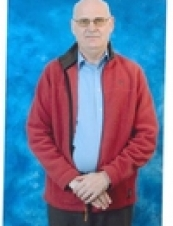 peter 68 y.o. from UK