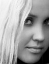 Samantha 34 y.o. from France