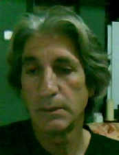 andrew 66 y.o. from Cyprus