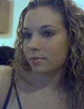 Grace 44 y.o. from USA