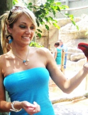 lucy 35 y.o. from USA